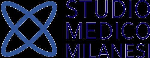 Studio Medico Milanesi